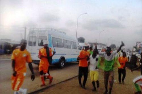 Article : Côte d'Ivoire : après la victoire à la CAN, les leçons