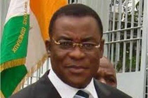 Article : Pas de spectacle en Côte d'Ivoire en 2015 (ll)