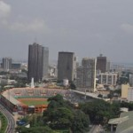 Bienvenue en Quivoirie