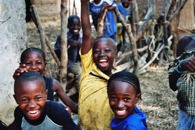 lutte contre le travail des enfants en c te d ivoire bien mais doit mieux faire la. Black Bedroom Furniture Sets. Home Design Ideas