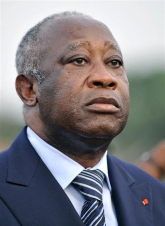 revedehaut.mondoblog.org Laurent GBAGBO | Flickr - Photo Sharing!  flickr.com