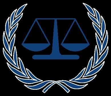 Corte penale internazionale it.wikipedia.org