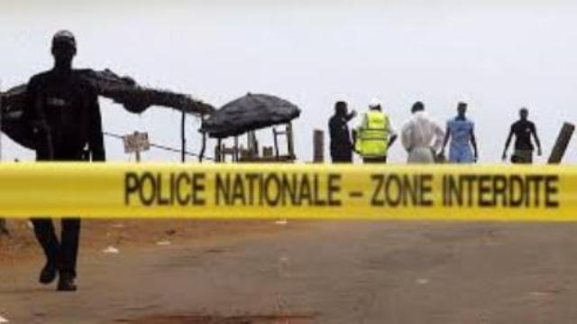 http://fr.euronews.com/2016/03/14/cote-d-ivoire-3-jours-de-deuil-apres-l-attentat-de-grand-bassam/.