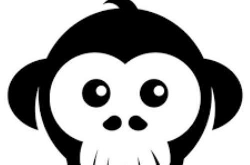 Article : 2020 : le temps du Coronavirus ou l'année du singe